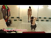 Real backstage with super hot czech chick, sanxx video naked photo Video Screenshot Preview
