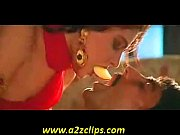 mamta kulkarni kiss akshya kumar from sabse bada khiladi, sandip kumar Video Screenshot Preview