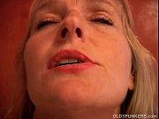 Порно порно селка