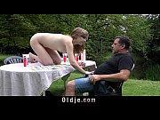 Русские эротические фильмы в деревни