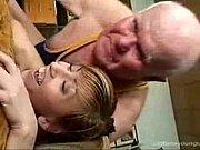порно наказание крестьянок