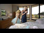 WebYoung - Tara Morgan, Kenna James, tara shekhawat sexx ek boond ishq Video Screenshot Preview