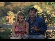 kimberlee castaic – playboys real couples