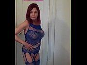 веб камера прямой эфир порно