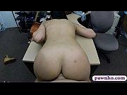 Фото голых женщин с большими грудями и животами