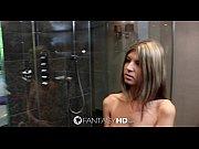 FantasyHD - Gina Gerson...