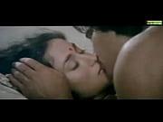 bollywood hot celeb, legenda sex artis bollywood rani mukkerjeed xxx Video Screenshot Preview