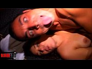 Азиятский короткий секс ролики