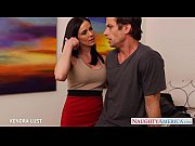 Picture Hot Kendra Lust gets big tits fucked