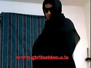 افلام سكس منقبات – سكس منقبات عرب