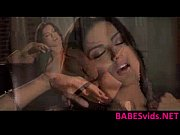Sunny Leone www.BABESvids.NET, www xxx animle bf Video Screenshot Preview