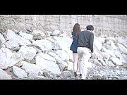 free.love.era.2016 full korean sex movie .com
