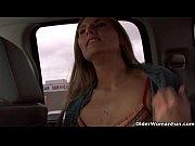 Итальянская порно звезда керлин мэш в порно фото 585-385