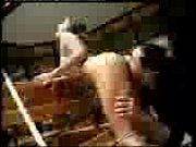 частные порно фото секса на улице