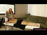 показать гемнастку на шпагате голую близко секси видео