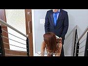 PureMature - Eva Long g...