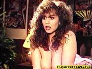 porno-kinky-vintage