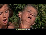 Порно в сауне трахнули мою жену