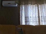 Зрелое русские мамочки смотреть онлайн видео ххх
