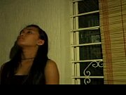 Darang 2010 Indie Pinoy Nenen - FULL xxx Pinoy MovieakoTube.com Pinay Sex Scandals Videos, www xxx king dot ina xxx video Video Screenshot Preview