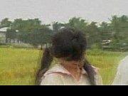 [盗撮]アジアのどっかのエスニックなエロ映画を一本です!企画巨乳動画です。 – 盗撮せんせい
