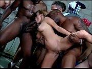 Секс с зреломы красотками порно ролткт