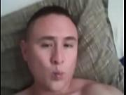 Порнофильмы смотреть с переводом