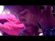порно ролики мулатки-лесбиянки