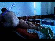 эротические рассказы дочь в бане с отцом