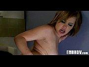 Порно очень красивые девушки кастинг