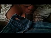 полнометражный порно фильм секс втроем