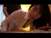 Josephine porno silkeborg thai massage