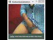 camfrog indonesia asoykorbanadmin