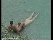 Нудиском скрытая камера на пляже порно