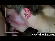 Twinks XXX JR Gets His First Bare Twinks