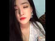 Bigo Show tho nguyn th r&ocircng vu l ty http:fuckteen.sextgem.com