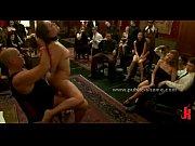 Reife frauen forum porno großer penis