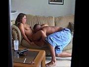 Русскый порно секс смотреть видео онлаин