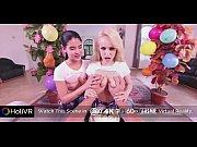 скачать через торрент русское любительское домашнее порно видео