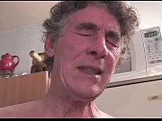 Intense - granpa loves your gurl 01 - scene 3 - extract 1