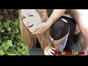 Смотреть прно видео онлайн трансы эбут блондинок