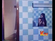 CHANDRIKA HOT BATH SCENE from her debut movie in tamil, sun tv all serial actres gayatri sexishwarya ria sex image Video Screenshot Preview
