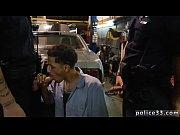 Spa i gävle thaimassage mölndal