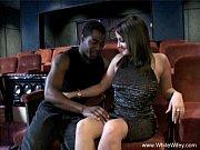 Передает мужу сперму изо рта смотреть порно онлайн