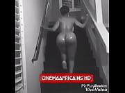 молодую курносую порно в hd