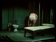 vca gay – the brig – scene 3 – Gay Porn Video