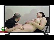 Escort stockolm massage uppsala billig