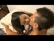 かわいい女の子!?とラブラブエッチ♡女の子向けエロ動画♡|無料エロ動画まとめSP-ERO.NET
