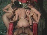 Порно секс xxx домашний русский фото