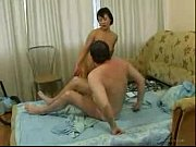 Young Daughter cleaning the room gets fucked by old Father, indian father daughter sexrean older brother fucking her younger sister exposedmy paran wapanchor jhansi nude sex without dress pornhubesi indian pornhub sexw telugu sex outdor mms comaree sexy anutysrajni kant sex hero12 y Video Screenshot Preview